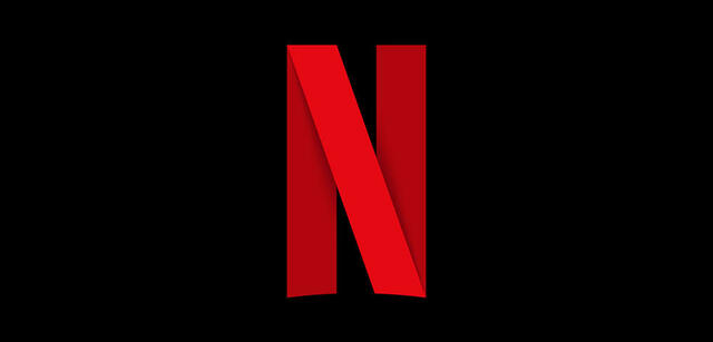 Das Netflix-N