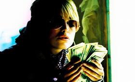 Domino mit Keira Knightley - Bild 13