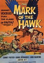 Das Zeichen des Falken