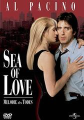 Sea of Love - Melodie des Todes