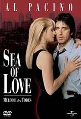 Sea of Love - Melodie des Todes - Poster