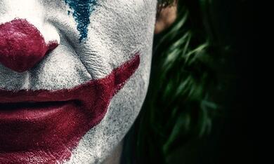 Joker - Bild 10