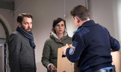 Tatort: Die robuste Roswita mit Nora Tschirner und Christian Ulmen - Bild 3