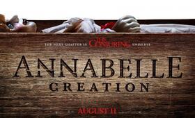 Annabelle 2 - Bild 46