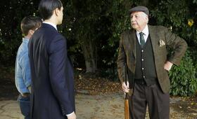 Trial & Error, Trial & Error - Staffel 1 mit Bob Gunton und Nicholas D'Agosto - Bild 2