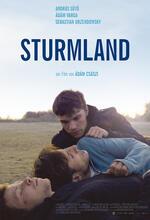 Sturmland Poster