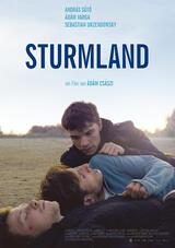 Sturmland Stream