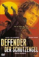 Defender – Der Schutzengel