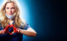 Heartbeat, Heartbeat Staffel 1 mit Melissa George - Bild 30