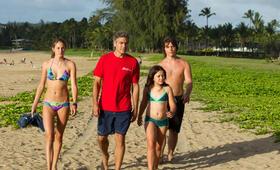 The Descendants - Familie und andere Angelegenheiten mit George Clooney und Shailene Woodley - Bild 124