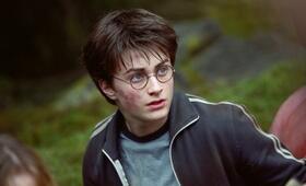 Harry Potter und der Gefangene von Askaban mit Daniel Radcliffe - Bild 23