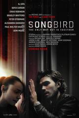 Songbird - Poster
