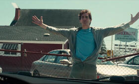 Stronger mit Jake Gyllenhaal - Bild 3