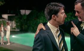 Die Reifeprüfung mit Dustin Hoffman und Walter Brooke - Bild 15