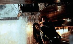 Daylight mit Sylvester Stallone und Amy Brenneman - Bild 148