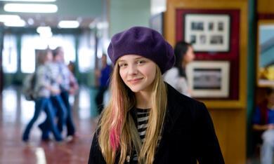 Angie Steadman (Chloe Moretz) - Bild 5