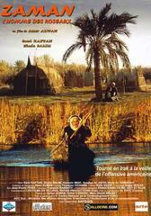 Zaman - Der weite Weg nach Bagdad