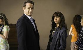 Inferno mit Tom Hanks und Felicity Jones - Bild 9