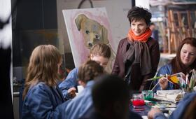 Words and Pictures mit Juliette Binoche - Bild 68