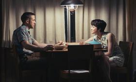 Aufbruch zum Mond mit Ryan Gosling und Claire Foy - Bild 25