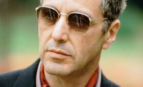 Al Pacino in Der Pate III - Bild 111