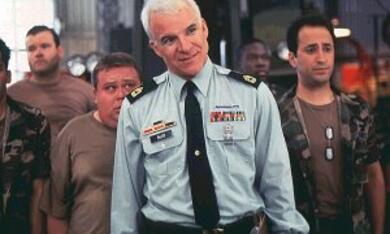 Immer Ärger mit Sergeant Bilko - Bild 6