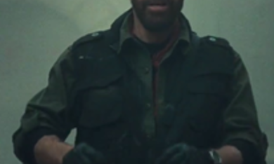 The Expendables 2 - Bild 1