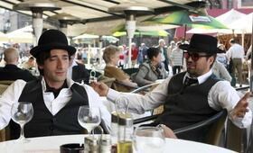 The Brothers Bloom mit Mark Ruffalo und Adrien Brody - Bild 27