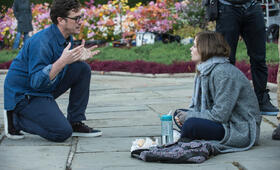 Girl on the Train mit Emily Blunt und Tate Taylor - Bild 30