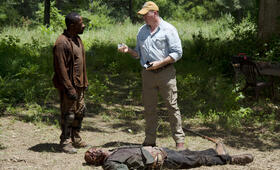 John Carroll Lynch in The Walking Dead - Bild 22