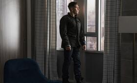 Marvel's The Punisher - Staffel 2, Marvel's The Punisher - Staffel 2 Episode 4 mit Jon Bernthal - Bild 2