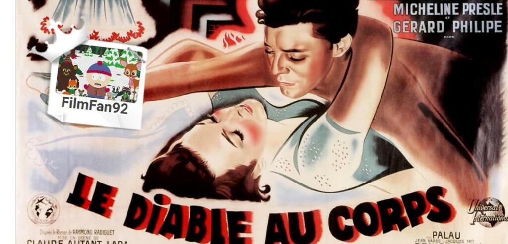 Bild zu Verboten schöne Liebe und verboten schlechte Titel