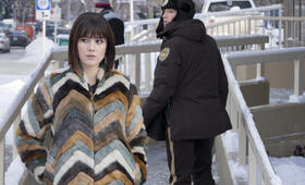 Fargo Staffel 3 mit Mary Elizabeth Winstead und Carrie Coon - Bild 26