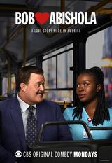 Bob Hearts Abishola - Staffel 1 - Poster
