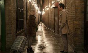 Last Christmas mit Emilia Clarke und Henry  Golding - Bild 12