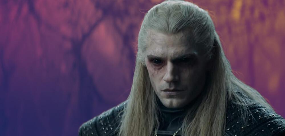 Heiß erwartete Serien: Gegen The Witcher hat das Game of Thrones-Prequel keine Chance