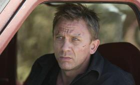 James Bond 007 - Ein Quantum Trost mit Daniel Craig - Bild 44