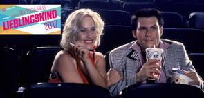 Kino Mustermann - Wie entscheidest du dich für einen Kinofilm?