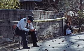 The Wailing - Die Besessenen mit Woo-hee Chun und Do-won Kwak - Bild 2