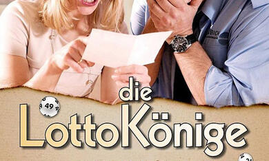 Die LottoKönige - Bild 1