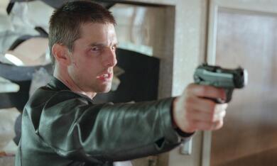 Minority Report mit Tom Cruise - Bild 4