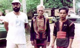 Apocalypse Now mit Francis Ford Coppola - Bild 103