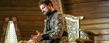 Vikings: Oleg hat Blut an den Händen