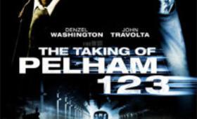 Die Entführung der U-Bahn Pelham 1 2 3 - Bild 2