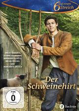 Der Schweinehirt   - Poster
