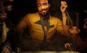 Solo: A Star Wars Story mit Donald Glover - Bild 3