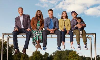 Single Parents - Staffel 2 - Bild 1