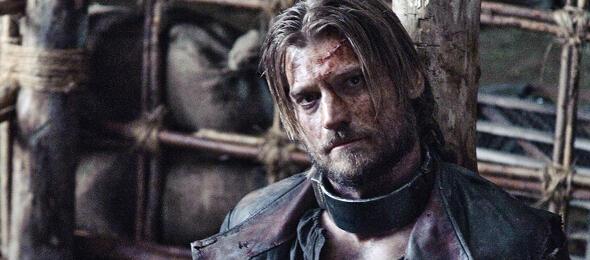 Game Of Thrones Staffel 2 Folge 7 Stream