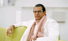 Jeff Goldblum in Die Tiefseetaucher - Bild 34