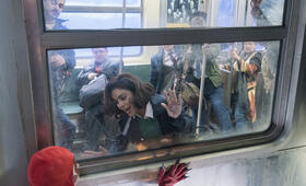 Powerless, Powerless Staffel 1 mit Vanessa Hudgens - Bild 41